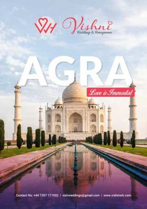 Agra-Wedding-Brochure-A5