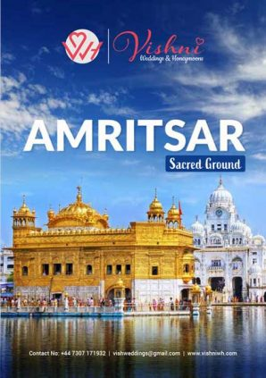 Amritsar-Wedding-Brochure-A5