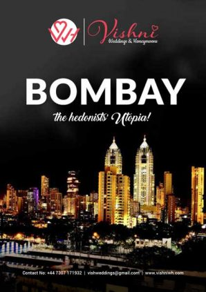 Bombay-Honeymoon-Brochure-A5