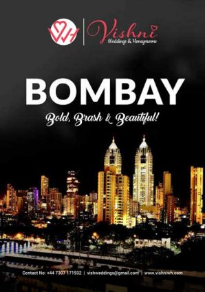 Bombay-Wedding-Brochure-A5