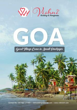Goa-Honeymoon-Brochure-A5