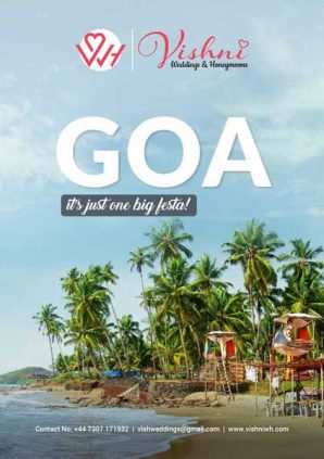 Goa-Wedding-Brochure-A5