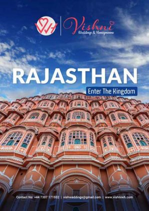 Rajasthan-Honeymoon-Brochure-A5