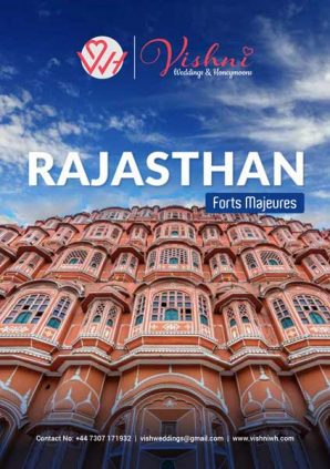 Rajasthan-Wedding-Brochure-A5
