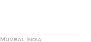Vishni Concierge Services-w